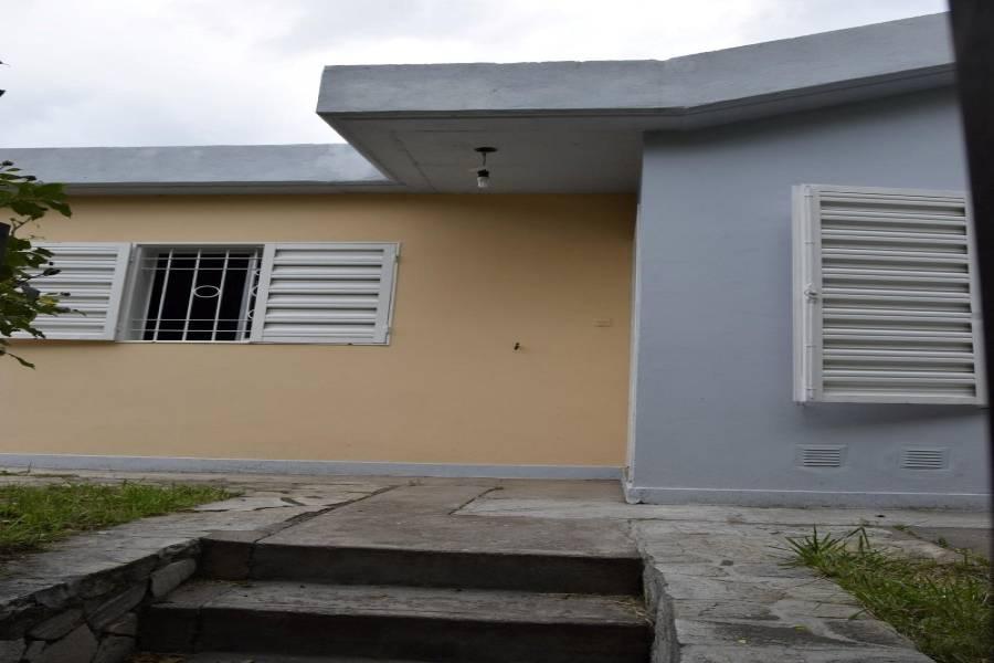 El Volcan,San Luis,2 Habitaciones Habitaciones,1 BañoBaños,Casas,barrio 24 viviendas,1401